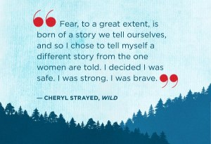 wild quote 6
